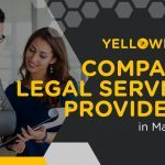 Top 10+ Best Company Legal Service Providers in Malaysia (Updated for 2021)