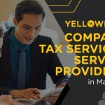 Top 10+ Best Company Tax Services Service Providers in Malaysia (Updated for 2021)