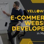 Top 10+ Best E-Commerce Website Developers in Malaysia (Updated for 2021)