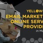 Email-Marketing-online-service-providers-in-Malaysia
