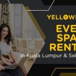 Event-Space-Rental-in-Kuala-Lumpur-Selangor