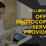 Top 10+ Best Office Printer Rental Service Providers in Penang (Updated for 2021)