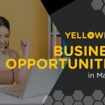 Top 20+ Best Business Opportunities in Malaysia (Updated for 2021)
