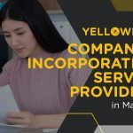 Top 10+ Best Companies Incorporation Service Providers in Malaysia (Updated for 2021)