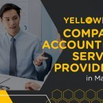 Top 10+ Best Company Accounting Service Providers in Malaysia (Updated for 2021)