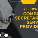 10+ Company Secretarial Service Providers in Malaysia (Updated for 2021)