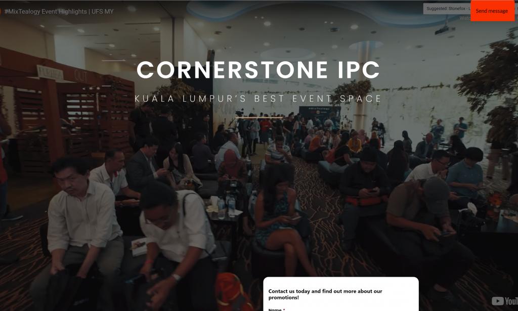 cornerstone-ipc-klcc