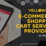 10+ E-Commerce Shopping Cart Service Providers in Malaysia (Updated for 2021)
