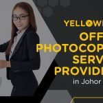 Top 10+ Best Office Photocopier Service Providers in Johor Bahru (Updated for 2021)
