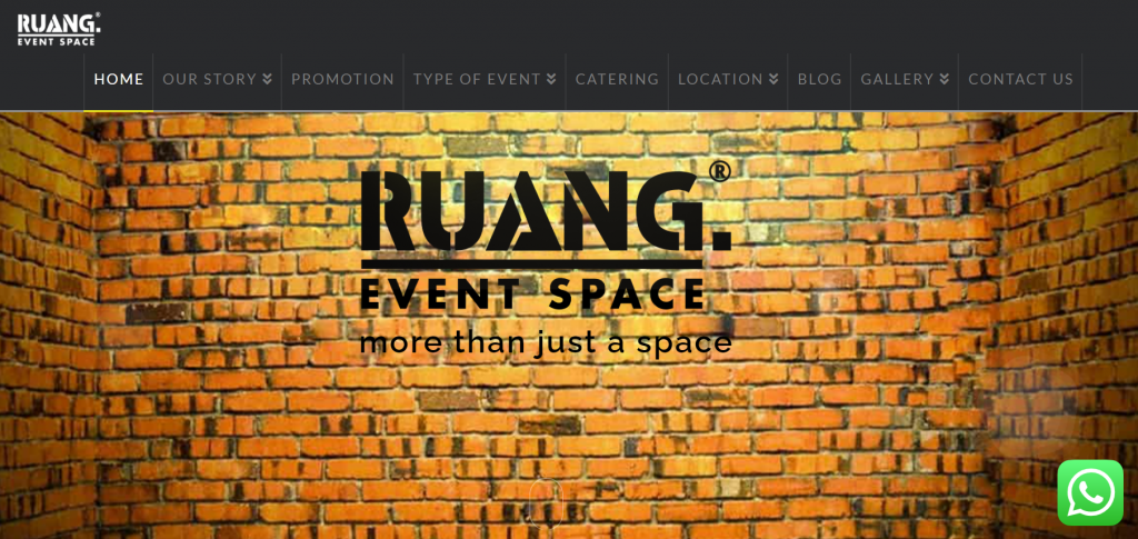ruang-event-space