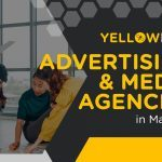Top 10+ Best Advertising & Media Agencies in Malaysia (Updated for 2021)
