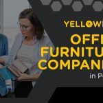 Top 10+ Best Office Furniture Suppliers in Penang (Updated for 2021)