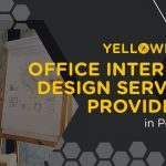 Top 10+ Best Office Interior Design Service Providers in Penang (Updated for 2021)