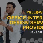 Top 10+ Best Office Interior Design Service Providers in Johor Bahru (Updated for 2021)