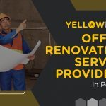 Top 10+ Best Office Renovation Service Providers in Penang (Updated for 2021)