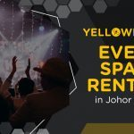 Top 10+ Best Event Space Rental in Johor Bahru (Updated for 2021)
