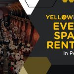 Top 10+ Best Event Space Rental in Penang (Updated for 2021)