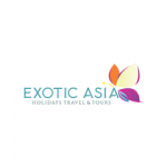 Exotic Asia Holidays