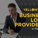 Top 10+ Best Business Loan Providers in Malaysia (Updated for 2021)