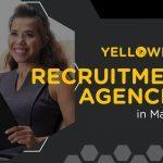 Recruitment-Agencies-in-Malaysia