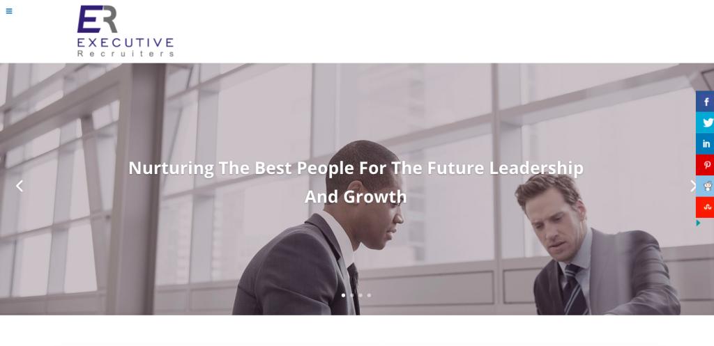 executive-recruiters
