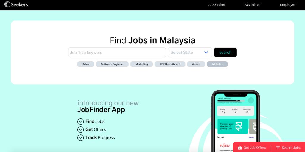 seekers-malaysia
