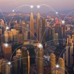 Malaysia's digital transformation