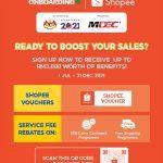Go-eCommerce Onboarding