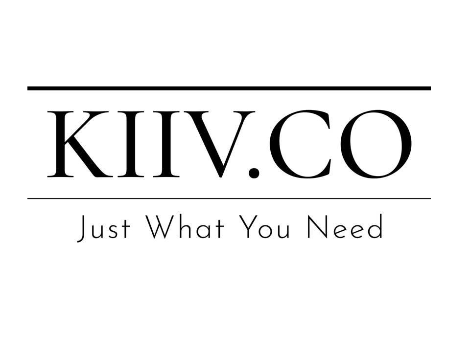 KIIV Company